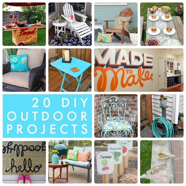 20.DIY.OUTDOOR.PROJECTS