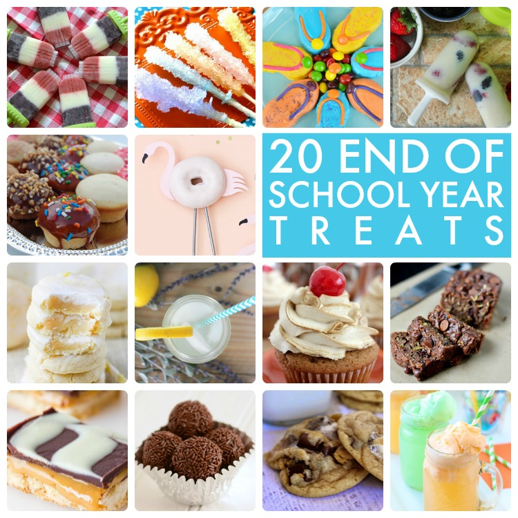 20.end.of.school.year.treats