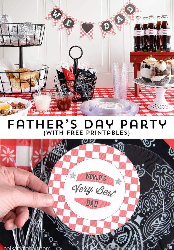 diy-fathers-day-party-ideas
