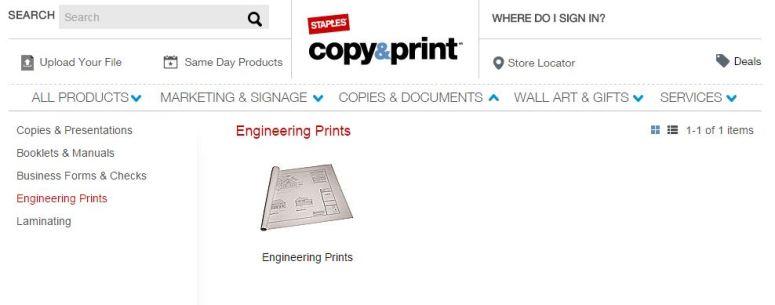 Congradulations graduation party free poster printable engineering prints staples screen cap malvernweather Choice Image