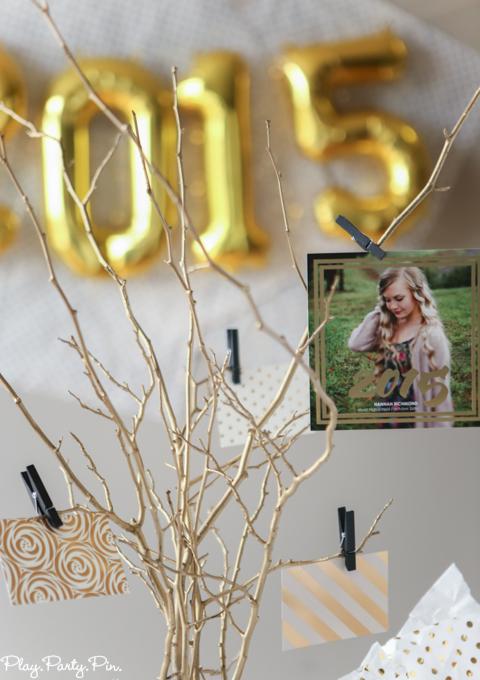 graduation-party-ideas-tree-close-1-of-1