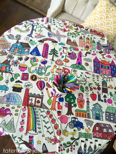 IKEA.kids.coloring.project.tatertotsandjello-1