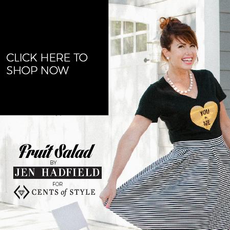 Jen Hadfield Blog Banner 2-01