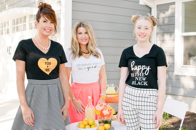 40% Off My Fruit Salad Tees at Cents of Style (Hurry!)