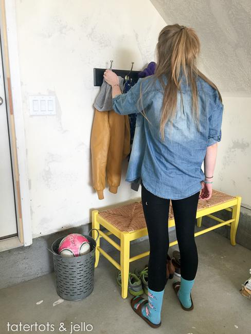garage.makeover.troybilt.flex.tatertotsandjello-44