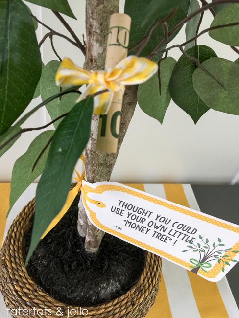 lemon.money.tree.printable.tatertotsandjello-5