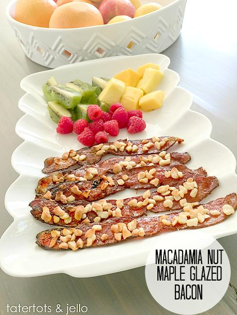 macadamia.maple_.bacon_.tatertotsandjello-5