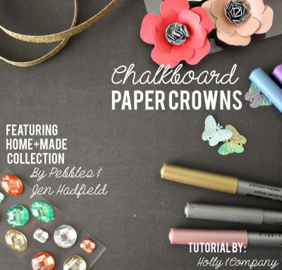 Chalkboard-Paper-Crowns-Mai_zpsjh8bcum0