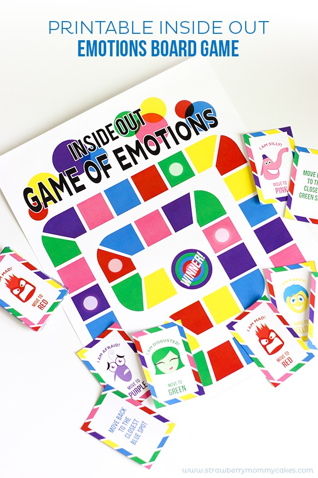 Printable-Inside-Out-Emotions-Board-Game-3-650x975