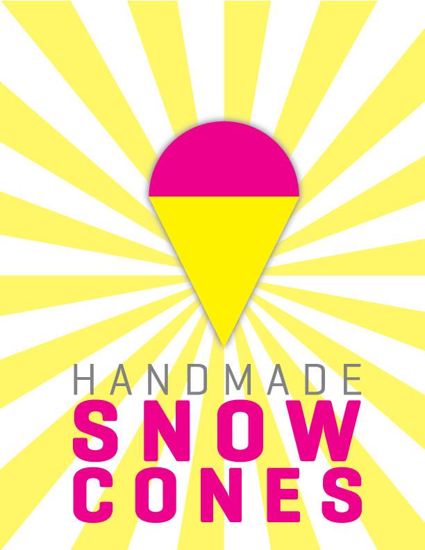 handmade.snow.cones.8x10