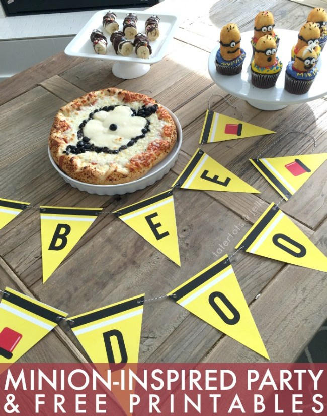 minion.inspired.party.free.printables.tatertotsandjello