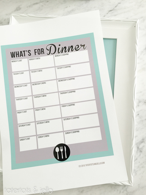canon.dinner.menu.printable.2015.tatertotsandjello-9