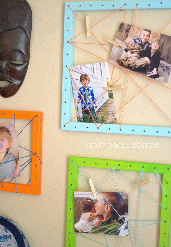diy-string-art-photo-frames11