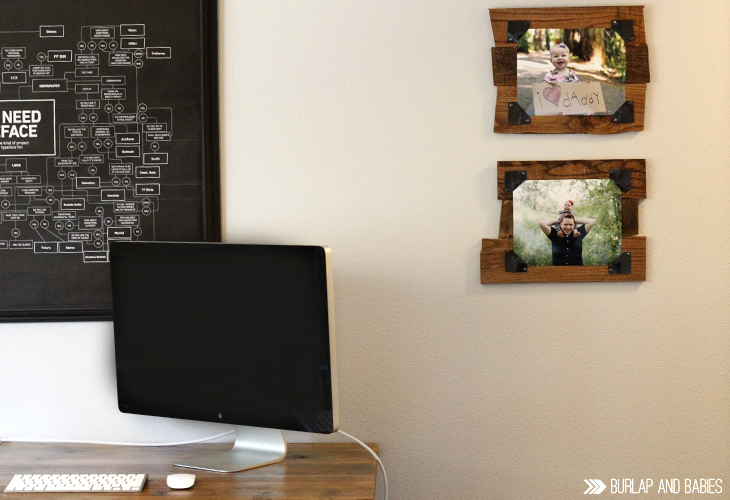 pallet-to-industrial-picture-frame-full
