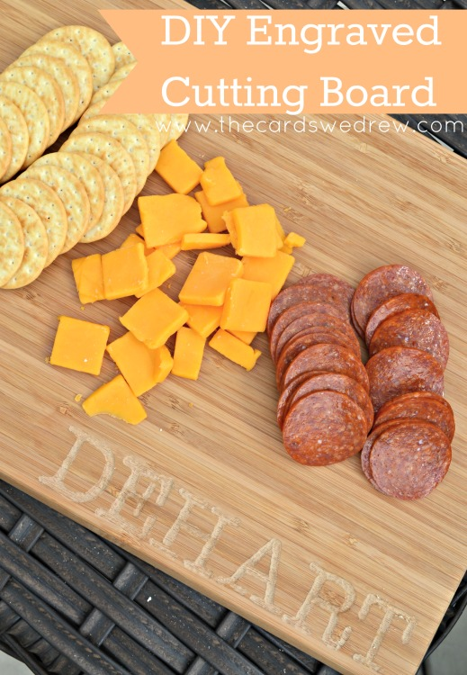 DIY-Engraved-Cutting-Board-from-The-Cards-We-Drew-MyBrilliantIdea