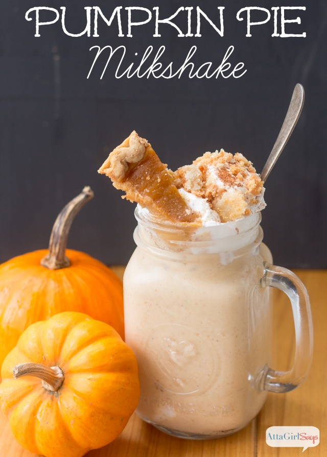 pinnable-pumpkin-pie-milkshake-5