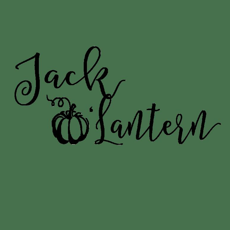TT&J Jack O Lantern Final with Image