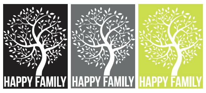 happy.family.tree.printable.tatertotsandjello.download