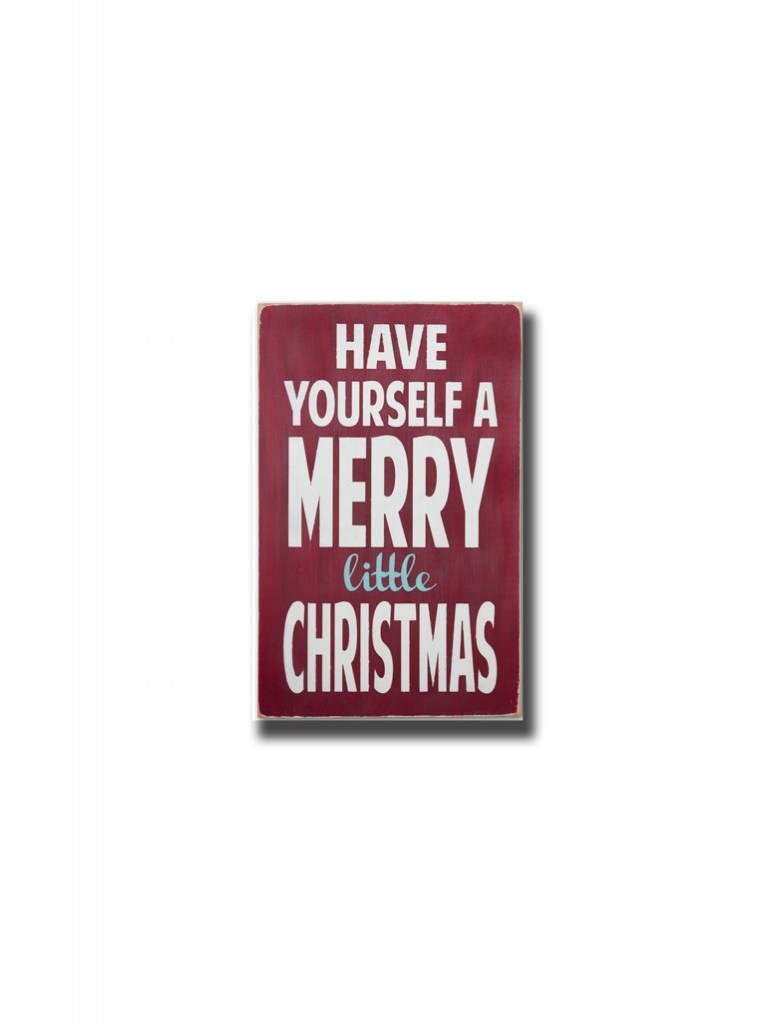 have-youself-a-merry-little-christmas-2