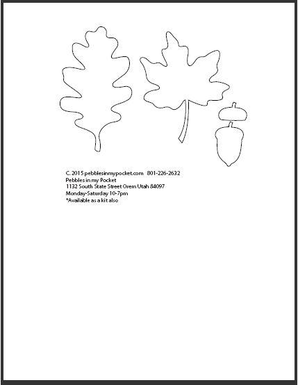 leaf.template