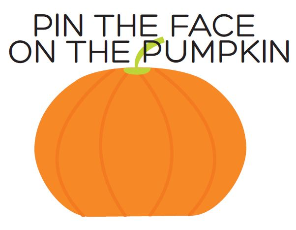 pin.the.face.on.the.pumpkin.tatertotsandjello.halloween