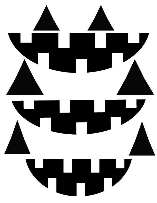 pumpkin.faces.8.5x.11.tatertotsandjello