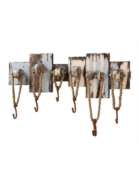 rustic-coat-rack_grande