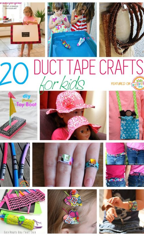 20-Duct-Tape-Crafts-PIN[1]