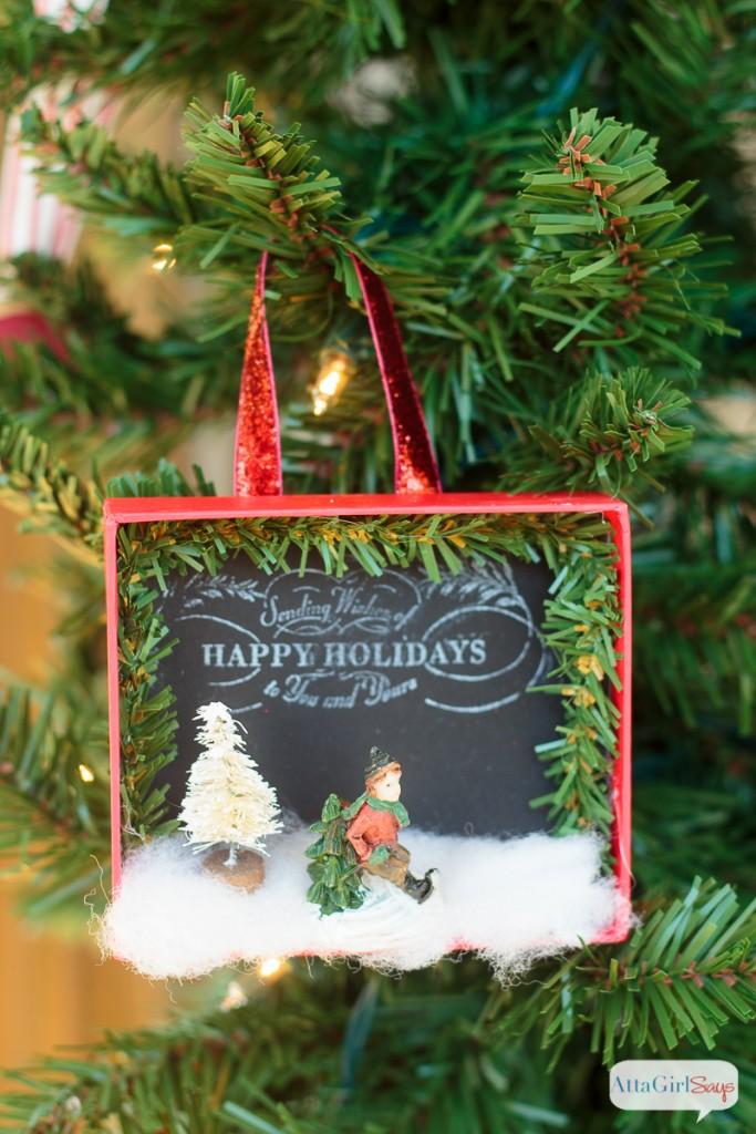 800px-diy-shadowbox-christmas-ornaments-5