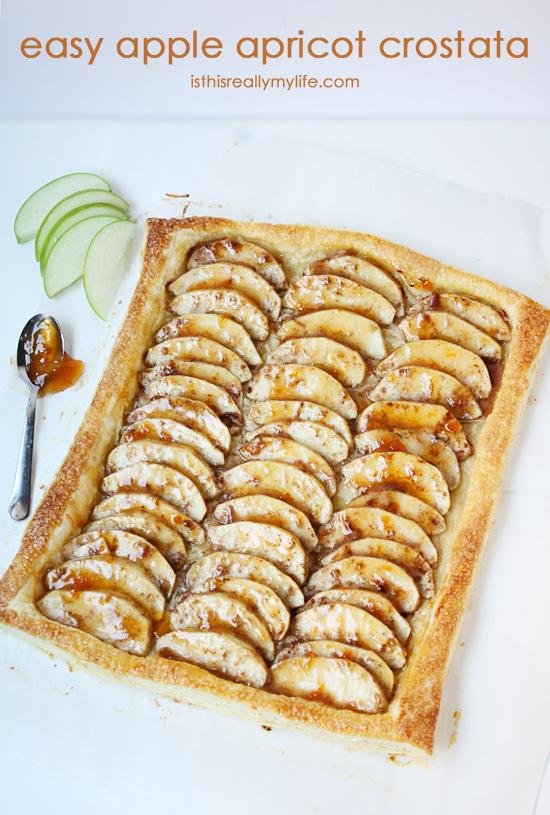 Easy-Apple-Apricot-Crostata-2