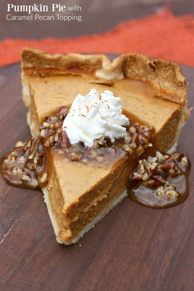 Pumpkin_Pie_with_Caramel_Pecan_Topping11