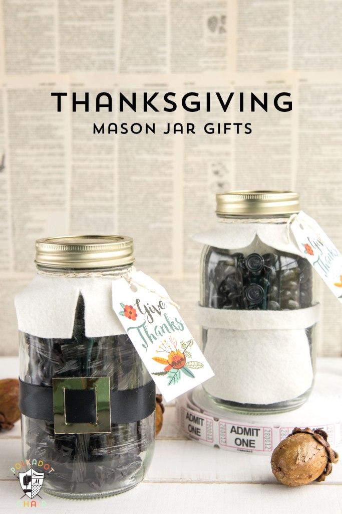 Thanksgiving-Mason-jar-Gifts