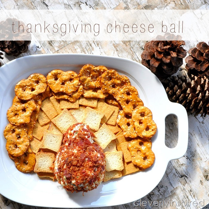 Thanksgiving-cheese-ball-cleverlyinspired-2_thumb
