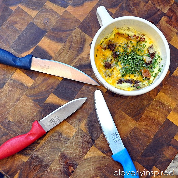 quiche-in-a-cup-cleverlyinspired-8_thumb