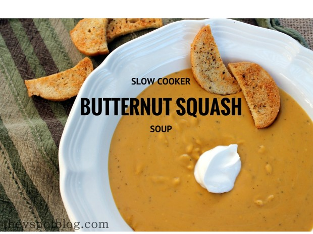Slow-Cooker-Butternut-Squash-Soup-from-The-V-Spot-620x465