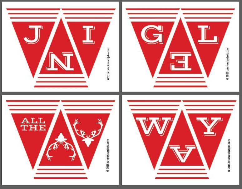 jingle.all.the.way.banner.tatertotsandjello