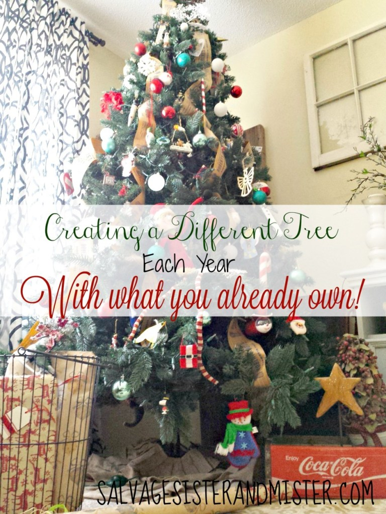 salvaged-christmas-tree-using-what-you-have-937x1250
