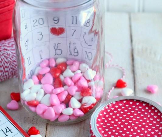 Great Ideas — 18 Valentine's Gift Ideas!
