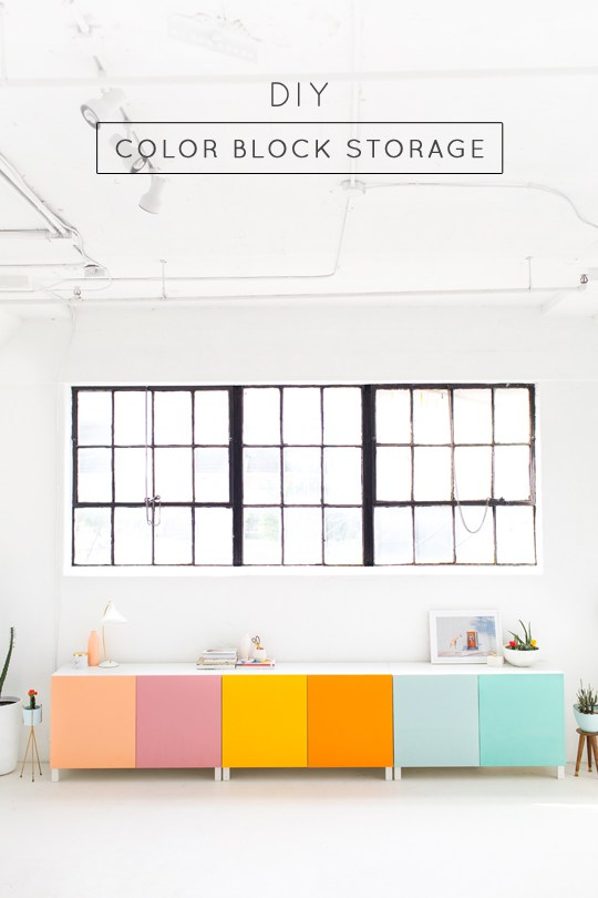 DIY-color-block-storage-1200-2