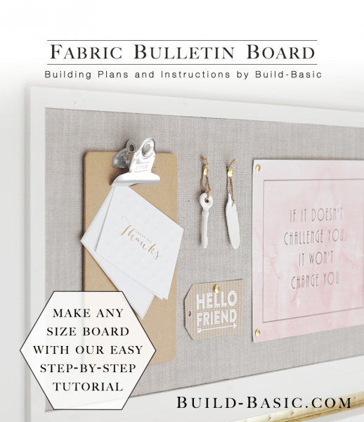 Fabric-Bulletin-Board-Project-Opener-Image-518x600