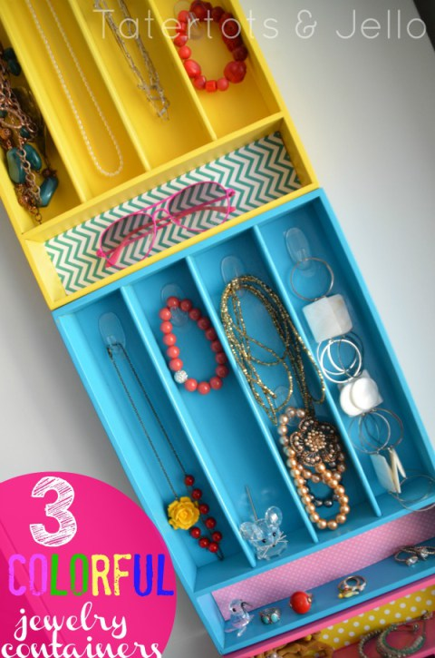 3-colorful-jewelry-containers