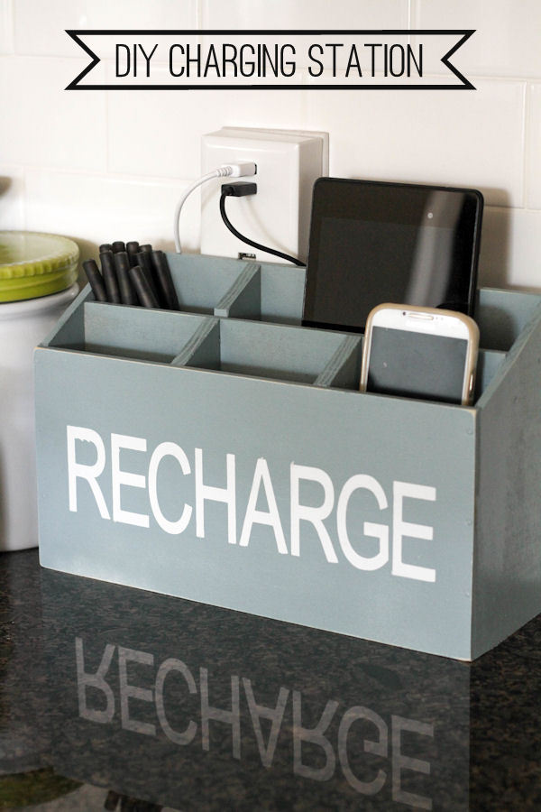 charging-station-final-1