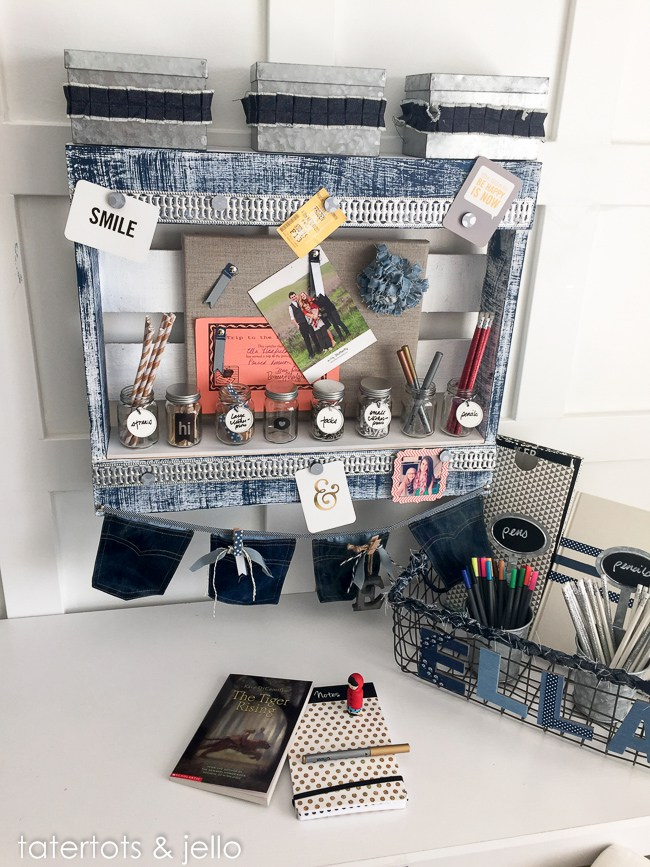 desk.organizer.tatertotsandjello.com-8