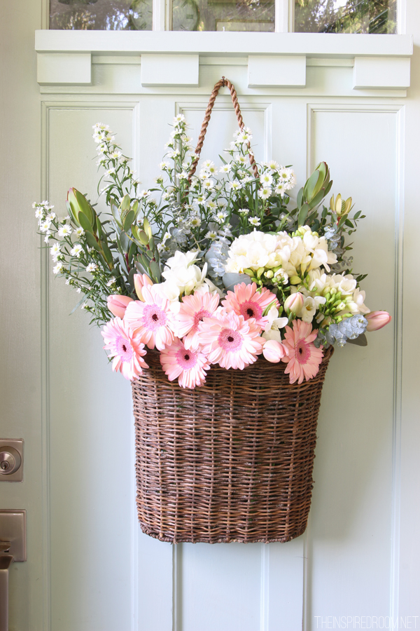 Spring-Front-Door-Decor-The-Inspired-Room