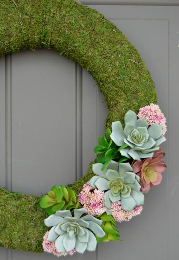 Spring-Wreath-9