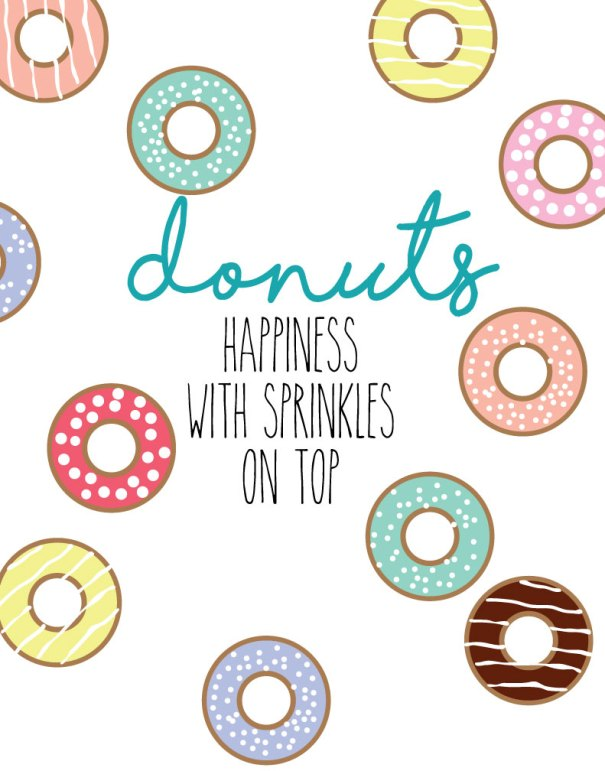donuts-with-sprinkles-printable-final-11x13-jpeg