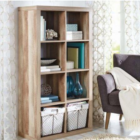 crossmill cabinet