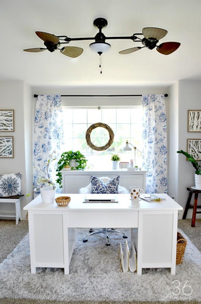 Great Ideas -- 15 Beautiful Home Decor Ideas! on Beautiful Home Decor  id=21323