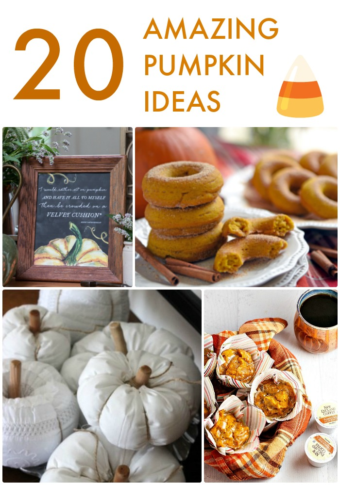 20-amazing-pumpkin-ideas