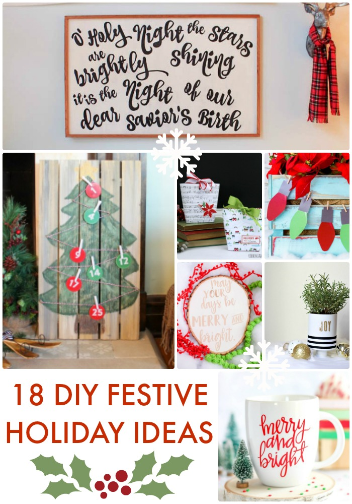 18-diy-festive-holiday-ideas